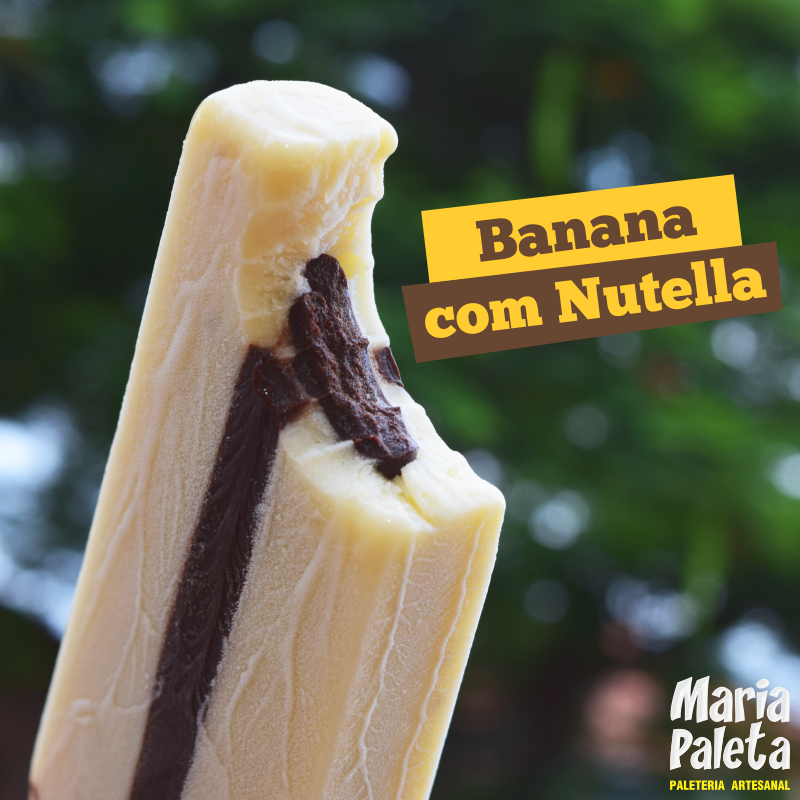 banana com nutella2