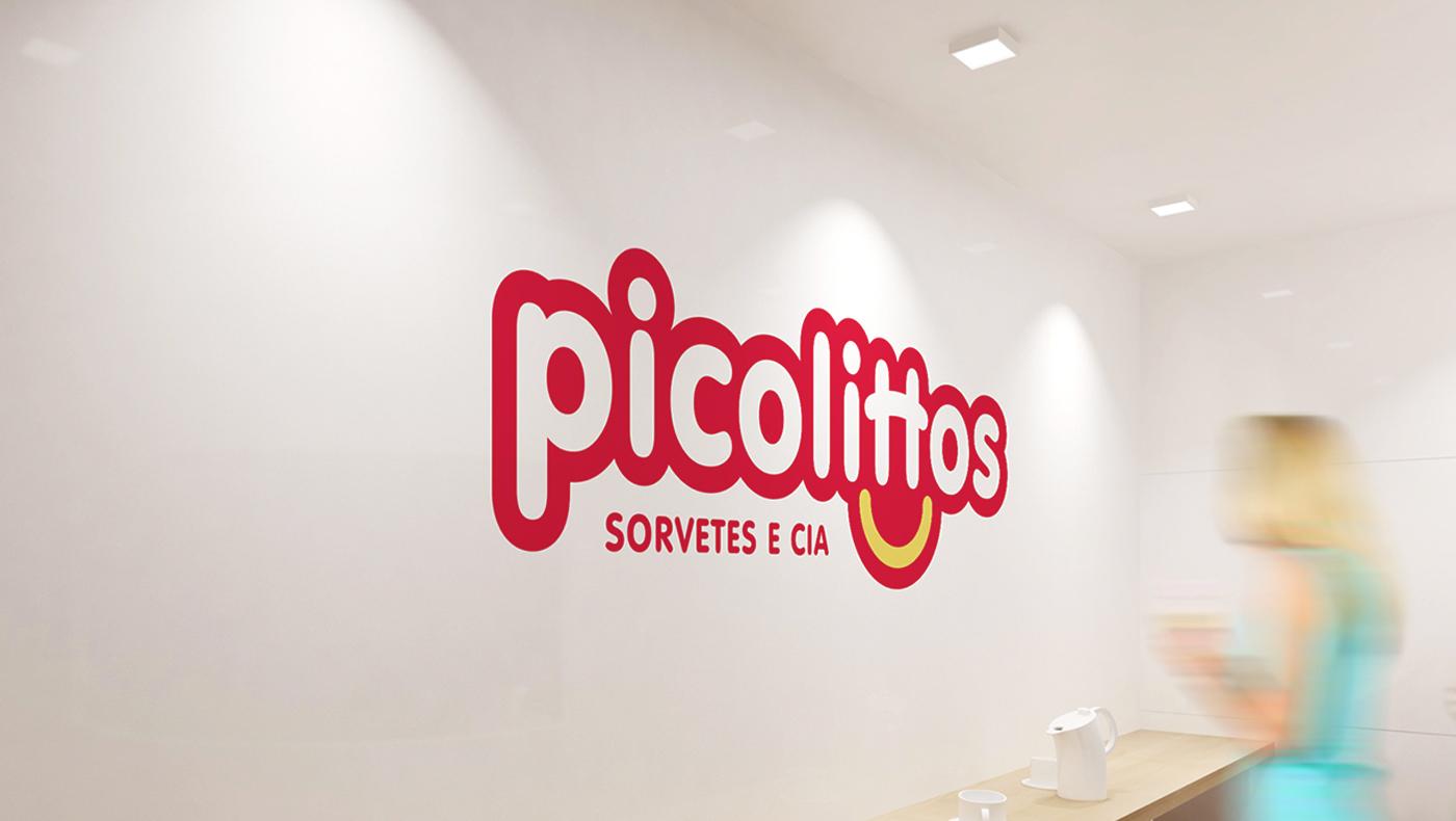 01_portfolio_picolittos_01jh_05