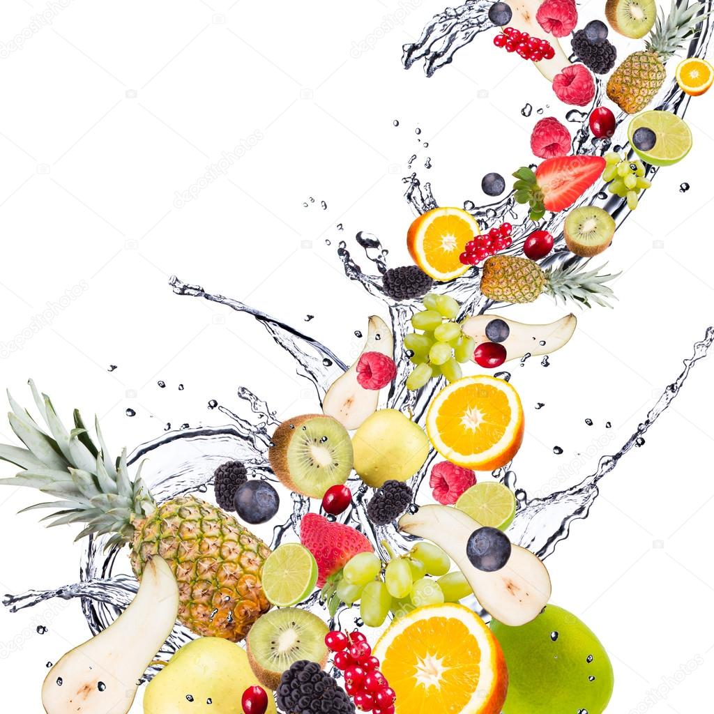 depositphotos_72040799-stock-photo-splash-with-fruit