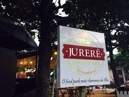 jurere-food-park