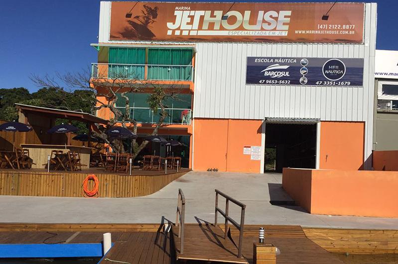 marina-jet-house