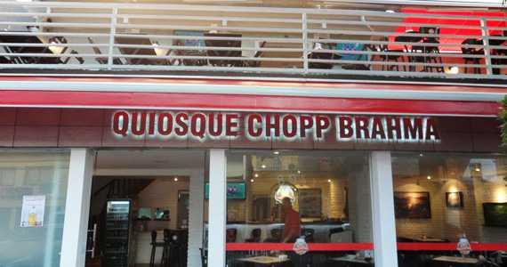 quiosque_chopp_brahma01